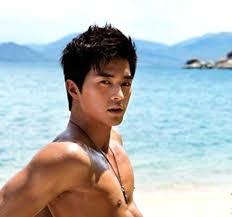 20 new korean hairstyles men mens hairstyles 2018