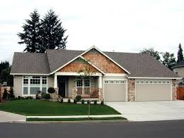craftsman house plans with porch craftsman house plans porch archives propertyexhibitions info