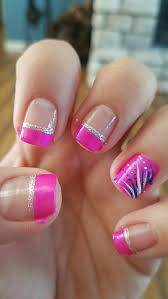 39 best my nail designs images on pinterest nail designs french