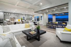 interior design new homes new homes in berkeley ca new construction homes toll brothers