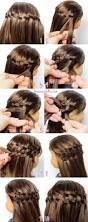 how to make bridal hairstyle 67 best american doll hairstyles images on pinterest