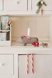 best 25 minty house ideas on pinterest kids doll house maileg