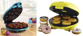 cake pop makers snack machines craft your own pie pops cake balls yogurt