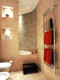 superb ikea bathroom towel racks towel rack ikea bathroom towel