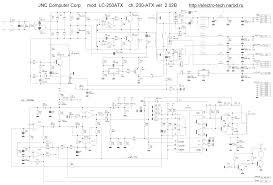 reverse engineering a delcounterfeitdel voltage regulator notes