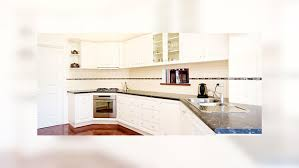 Classic Kitchen Designs Classic Kitchen And Bathroom Renovation Essendon Kitchen And