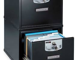 Officeworks Filing Cabinet Shelf Exquisite Riveting Lockable Desktop Filing Cabinet Great