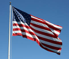 United States American Flag The Symbols Of Power Remind Us Of The Power Of Symbols Cookerly