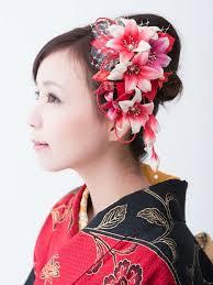kimono accessories japan hair style 1676 in box buy kimono