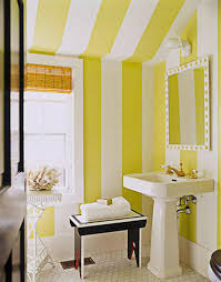 bathroom cute bathroom ideas