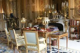 bureau de change germain des pres palais de l elysée salon doré bureau du président de la