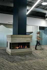 modern gas fireplace photos image cost corner designs modern gas