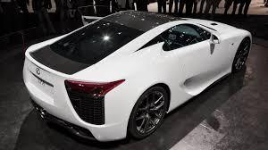 new lexus car pics new lexus models auto car