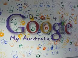 i rob torok what i learned from our visit to google