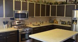 Kitchen Cabinets Per Linear Foot Alarming Photo Mabur Great Isoh Stimulating Duwur Trendy Joss