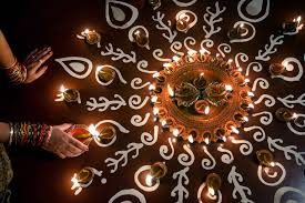 reasons to celebrate diwali the festival of lights