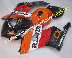 honda cbr 2005 for sale online buy wholesale honda cbr1000rr repsol for sale from china