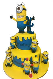 minions cake cake world shop