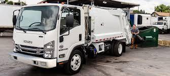 isuzu isuzu commercial vehicles low cab forward trucks commercial