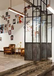 Recycled Interior Doors 13 Best Architecture Doors Images On Pinterest Doors