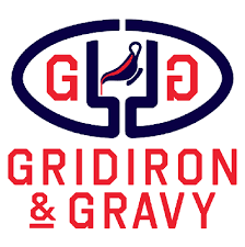 thanksgiving football manchester w gridiron gravy