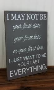 awesome valentines day gifts for him s day pictures