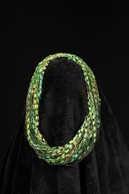 Ladder Trellis Yarn Patterns 43 Best Crochet Jewelry Images On Pinterest Crochet Jewellery