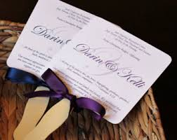 Wedding Program Fans Cheap Pastor Appreciation Photo Fan Program Printed Fully