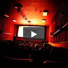 thx home theater thx eyestorm productions