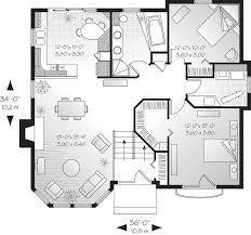 victorian style house plans victorian style house plans