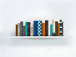 100 interior design books pdf interior design creator