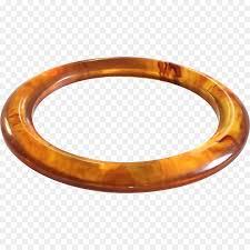 amber bangle bracelet images Bangle bracelet jewellery gold amber jewellery png download jpg