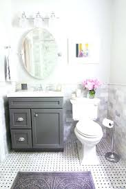 Bathroom Vanities Wayfair Bathroom Vanities Wayfair White Black Storage Cabinets U2013 Elpro Me