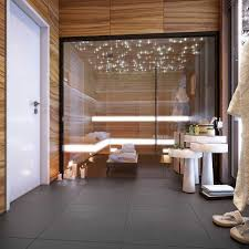 home spa room cgarchitect professional 3d architectural visualization user