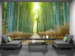 japan bamboo forest wall mural photo wallpaper giant wall decor japan bamboo forest wall mural photo wallpaper giant wall decor paper poster