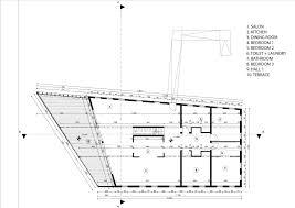 Stilt House Designs 100 Houses On Stilts Plans Tiny House Plans On Pilings Key