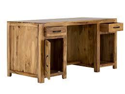 Schreibtisch 50 Tief Schreibtisch Palison Schreibtische Von Massivum