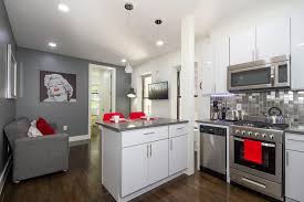 Comfort Apartments Hamilton Apartment Hamilton Heights Luxurious 2 Bedroom Home New York