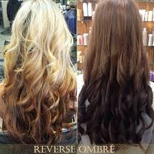 2015 hair color for women most popular ombre hairstyles colors for women 2016 2017