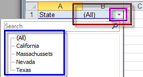 generate multi worksheets excel exercise