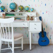 desks for kids rooms kids room simple kids desks and chairs kids desks and chairs