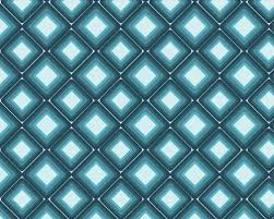 diamond pattern overlay photoshop download 70 free photoshop patterns the ultimate collection creative nerds