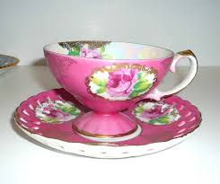 roses teacups 277 best tea cups lefton images on tea time china tea