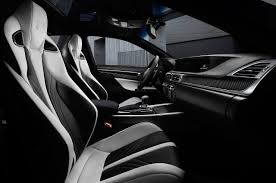lexus lfa price interior 2016 lexus lfa carsfeatured com