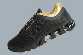 porsche design shoes adidas adidas r1 olive black gold new adidas porsche design s2 original