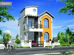 villas for sale in kolkata individual house for sale in kolkata