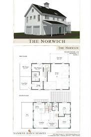 quonset hut house floor plans uncategorized quonset hut house floor plan excellent with amazing