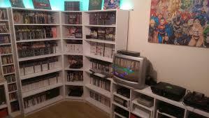retro games room album on imgur