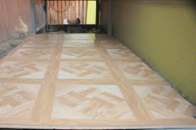 Chicken Coop Floor Options by Chicken Coop Flooring 65 With Chicken Coop Flooring Amhtxy Com