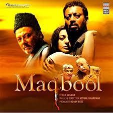 maqbool 2003 torrent downloads maqbool full movie downloads